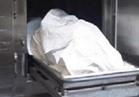 الحلواني وإبنه قتلا جارهما بسبب القمامة في المرج