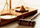 مد أجل الحكم على 68 متهما باقتحام قسم حلوان لـ29 يوليو