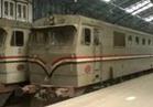 خاص| توفير 100 قاطرة سكة حديد من جنرال إليكتريك بقيمة 575 مليون دولار