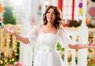 سميرة سعيد تشارك في بمهرجانات بعلبك