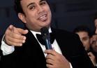 محمود الليثي: ارفض اتهامي بإثارة الغرائز.. ومراتي تشكيني لسعد الصغير