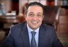 علاء عابد: آن الآوان لتجميد عضوية قطر خليجيا وعربيا