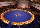 """الناتو: انعقاد """"مجلس حلف الأطلسي وروسيا"""" الخميس القادم"""