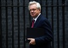 """وزير بريطاني: """"لا شك"""" في الخروج من الاتحاد الأوروبي"""