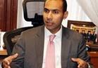 بنك مصر: 300 مليون جنيه زيادة في محفظة المشروعات الصغيرة