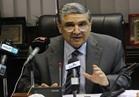 وزير الكهرباء: إعلان الأسعار الجديدة عقب إجازة عيد الفطر