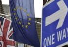 """53% من البريطانيين يريدون الاستفتاء على بنود اتفاق """"بريكست"""""""