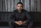 """محمد كريم: """"يوسف زيدان"""" أحدث لي تغير جذري و السبب غادة عبد الرازق"""