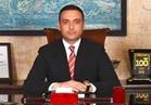 1.3 مليار جنيه صافي أرباح المصرية للاتصالات خلال 3 أشهر