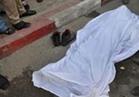 نقل مدير ورئيس مباحث المنيا بعد استشهاد ضابط «ملوي»