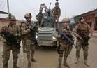 قوات عراقية تبدأ اقتحام مدينة الموصل القديمة