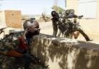 القوات المالية تقتل 5 متشددين ضالعين في هجوم على منتجع