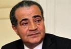 وزير التموين: «مصر دولة إنتاجها في الأرز أكثر من استهلاكها»