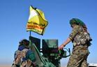 """""""سوريا الديمقراطية"""" تسعى لطرد داعش من الرقة خلال شهر"""