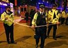 الأردن يندد بالحادث الإرهابي قرب مسجد فينسبري بارك شمال لندن