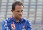 أحمد أيوب: خبرات لاعبي الأهلي تؤهلهم لتحقيق نتيجة إيجابية أمام الوداد