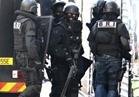 الداخلية الفرنسية تشير لروابط بين معمل متفجرات جنوب باريس والمنطقة العراقية السورية