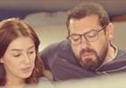 عمرو يوسف نادم على اللعب بمشاعر كندة علوش