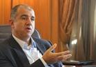 «دعم مصر» يهدي الشعب المصري قانون «حقوق ذوى الإعاقة»