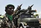 مقتل جندي من الحرس الوطني المالي في هجوم على نقطة تفتيش للجيش