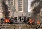 مقتل 4 عسكريين بقصف صاروخي على مقر قيادة الجيش اليمني في مأرب