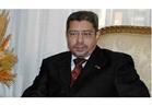 غرفة القاهرة تشيد بقرار الرئيس بعد زيادة دعم البطاقات التموينية