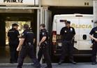 الداخلية الإسبانية تضبط 3 مغربيين بتهمة التطرف