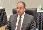 وزير الداخلية بهنئ رئيس مجلس النواب ورجال الدولة بمناسبة عيد الفطر