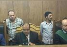 المؤبد لـ6 متهمين قتلوا جارهم لرفضه التوسط لحل نزاعهم مع آخرين بالوراق