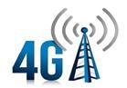 شركات الاتصالات تتسلم ترددات الجيل الرابع