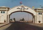 بسبب «صلاة العيد».. تخفيض ساعات الحظر في شمال سيناء