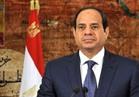 مصر تنظم اجتماعًا مشتركًا حول «تحديات الإرهاب في ليبيا»