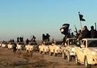 """داعش يسيطر على مدينة """"القريتين"""" في ريف حمص"""
