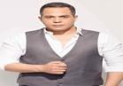 مصطفى درويش: مفاجأة كبيرة في «لأعلى سعر» ستغير أحداث المسلسل