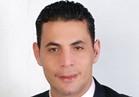 سعيد حساسين يطالب الحكومة بإتباع منهج الرئيس السيسي في تخفيف الأعباء المعيشة على المواطنين