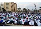 بالفيديو.. محافظ القاهرة: «العاصمة» استعدت لاستقبال عيد الفطر بــ 371 ساحة لصلاة العيد