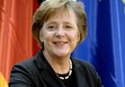 البرلمان الألماني يصدق على قانون يتيح مراقبة الرسائل الفورية