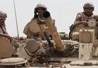 قوات هادي مدعونة بـ«التحالف» تسطير على مواقع في صرواح