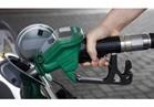 ننشر خطة استعدادات البترول لتوفير المنتجات خلال العيد وموسم المصايف