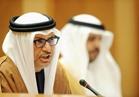 الإمارات: قطر لم تحترم طريقة عمل الوسيط بعد تسريب المطالب