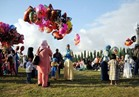 تونس تعلن الأحد أول أيام عيد الفطر