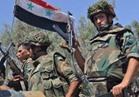 المرصد: القوات النظامية تقصف أماكن بريف درعا الشمالي