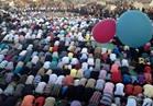 أهالي شمال سيناء يؤدون صلاة العيد وسط سيطرة أمنية