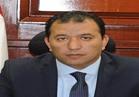 محافظ الاقصر يؤدي صلاة عيد الفطر المبارك بمسجد سيدي أبو الحجاج