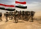 الجيش العراقي يعلن تحرير حي الفاروق في مدينة الموصل القديمة