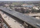 وزير النقل: الانتهاء من أعمال تنفيذ كوبري دمنهور العلوي بتكلفة 151 مليون جنيه