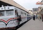 هيئة السكك الحديدية تنفي وقوع حادث تصادم لقطار بالأقصر