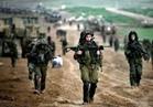 إسرائيل تعلن هضبة الجولان منطقة عسكرية مغلقة