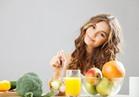 10 أطعمة نباتية تحتوي على نسبة حديد أكثر من اللحوم