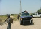 """الشرطة العراقية: 600 متر باقية على تحرير الموصل القديمة من قبضة """"داعش"""""""